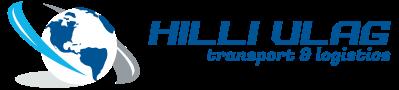 Hilli Ulag