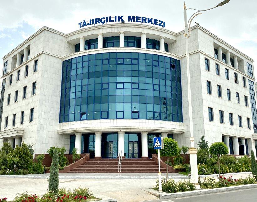 Бизнес центр- офис Хилли Улаг - все виды транспортных и логистических услуг